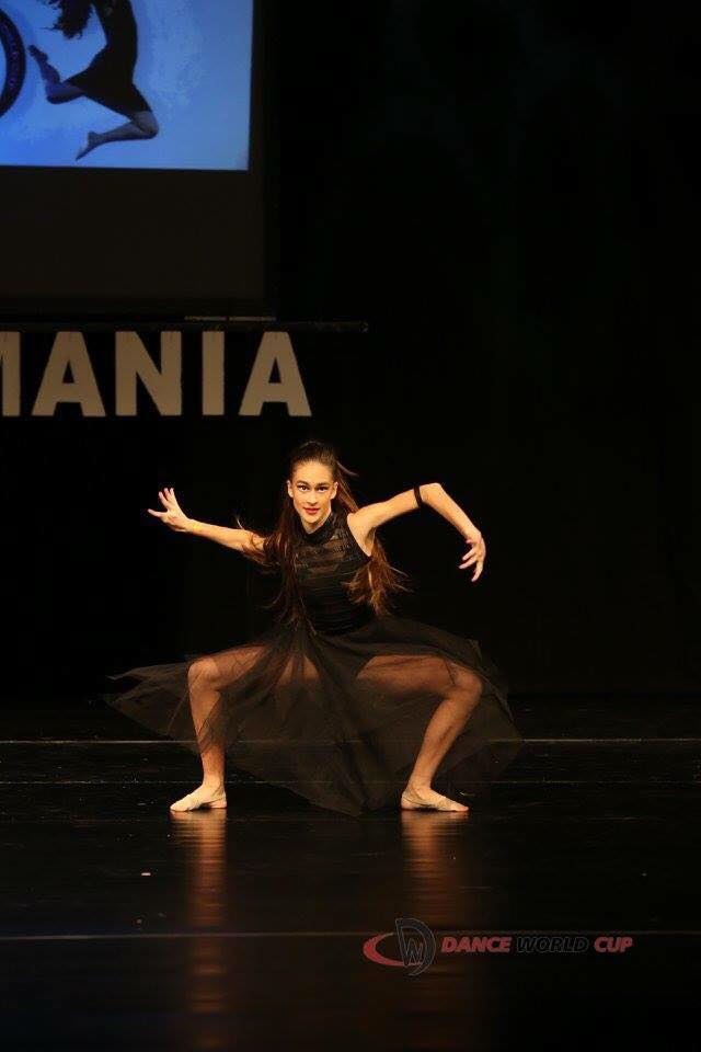 scoala dans constanta